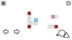 Cubes-innopia screenshot 5/5