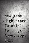Mastermind logic screenshot 2/4
