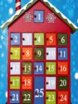 Christmas Advent Calendar screenshot 1/1