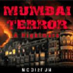 MumbaiTerror screenshot 1/1