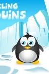 Puzzling Penguins screenshot 1/1