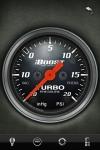 iBoost - Turbo Your Car screenshot 1/1