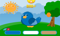 Funny Animals Colors for babies screenshot 3/4