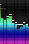 LED Audio Spectrum FREE screenshot 1/1