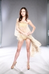 2010  Miss Asia Pageant screenshot 1/1