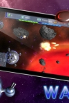 Starbase Command screenshot 1/1
