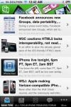 Tipb Forums screenshot 1/1