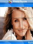 Photo Puzzle Free screenshot 6/6