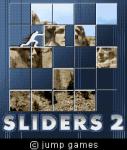 Sliders screenshot 1/1