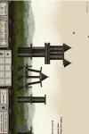 Castle  Demolition  Special screenshot 2/2