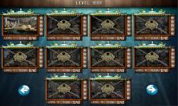 Free Hidden Object Game - Chinatown Chronicles screenshot 2/4