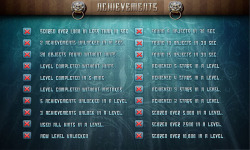 Free Hidden Object Game - Chinatown Chronicles screenshot 4/4