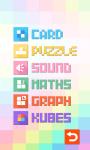 Cube 6-color screenshot 2/6