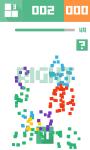 Cube 6-color screenshot 4/6