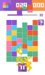Cube 6-color screenshot 6/6