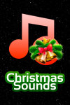 Free Christmas Sounds screenshot 1/4