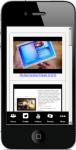 Best Buy Tablets screenshot 3/4