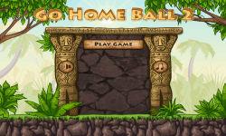 Small Ball Home screenshot 1/6