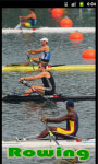 Rowing Competition screenshot 1/4