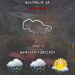 Championship Racing 2012 screenshot 3/4