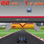 Championship Racing 2012 screenshot 4/4