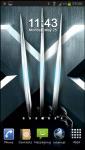 X-Men Origin Wallpaper screenshot 6/6