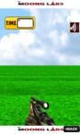 Super Alien Sniper 3D – Free screenshot 2/6