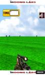 Super Alien Sniper 3D – Free screenshot 3/6
