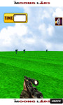Super Alien Sniper 3D – Free screenshot 5/6