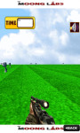 Super Alien Sniper 3D – Free screenshot 6/6