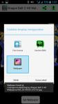 Dragon Ball-Z HD Wallpapers screenshot 2/4