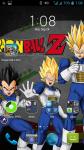 Dragon Ball-Z HD Wallpapers screenshot 4/4