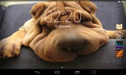 Funny Dogs Live screenshot 2/3