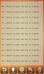 Interactive Chess screenshot 3/5