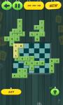 Word Jigsaw Puzzle screenshot 2/6