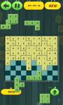 Word Jigsaw Puzzle screenshot 3/6