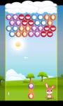 Bubble Shooter Game Free screenshot 3/3