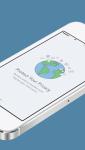 ZenMate VPN for iOS 8 screenshot 3/6