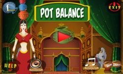 Pot Balance screenshot 1/6