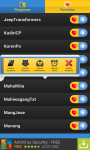 Pinoy Ringtones Free screenshot 4/5