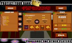 Fox Runner Adventure screenshot 1/2