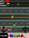 Frog Road Mission screenshot 3/4