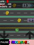 Frog Road Mission screenshot 4/4