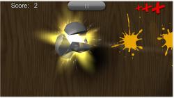 Ninja Slash screenshot 4/4