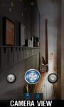 Super Smart Flashlight screenshot 3/4