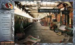 The Curse of the Amsterdam Diamond screenshot 3/4