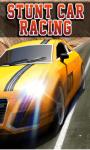 Stunt Car Racing -free screenshot 1/1