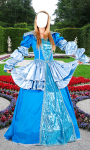 Princess Photo Montage screenshot 4/6