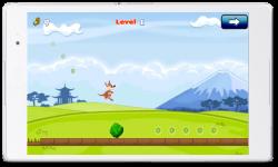 Age Of Litlle Kangoo screenshot 4/6