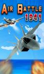 Air Battle 1941 screenshot 1/2